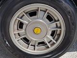 Ferrari Dino Gt4 308 208 BORCHIA centrale cerchio