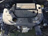 PBL025 Motore FIAT 1.3 mjt 199A9000 2007/-