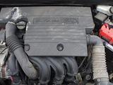 Motore ford fiesta 1.2 16v codice motore FUJA