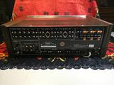 Amplificatore Kenwood KA 8004, very top hi fi vint