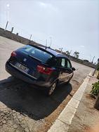 Seat Ibiza 1200 TDI SW