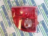 Faro Posteriore Sinistro Toyota Celica 2005