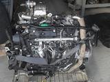 Motore evoque 2.2 diesel sigla 224dt