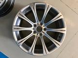Cerchi 19'' BMW M5 E60/E61