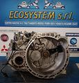 CAMBIO MANUALE COMPLETO DR 5 1° Serie 1600 benzina