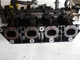 Ricambi vari motore e cambio t-jet tjet 155 abarth