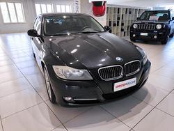 BMW 316 d 2.0 116CV cat Touring * S.W. *