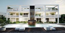 JESOLO Appartamenti con piscina Piazza Drago