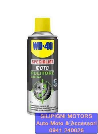 WD-40-SPECIALIST-MOTO-PULITORE-CATENA-Spray-400ml