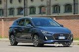Musate porte Hyundai I30 sw 2019 c1542