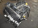 Motore FIAT CROMA 1900cc