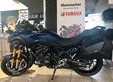Yamaha Niken - 2020