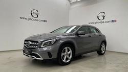 Mercedes-Benz GLA 180 Sport auto