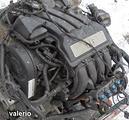 Motore CHG 1.6