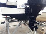 Barca open 570