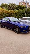 Ford mustang 2.3 eco booster 340cv