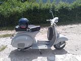 Piaggio Altro modello - 1963