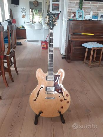 EPIPHONE by GIBSON