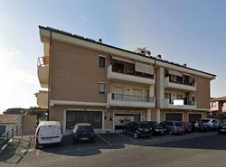 Ufficio a Roma - Finocchio-Torre Gaia-Grotte Celon