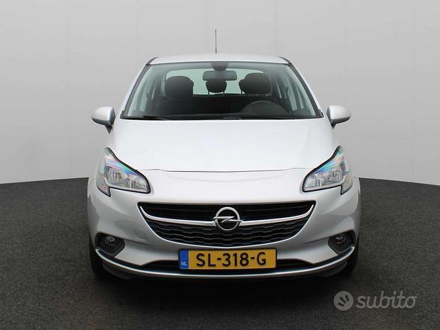 Opel corsa 2018/19 ricambiauto