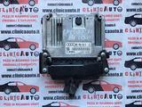 Centralina motore Audi A3 CAY 03C906016S