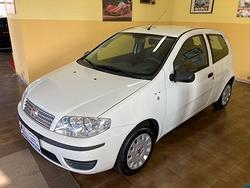Fiat Punto 1.2 Gpl VALIDO FINO AL 2031 3 p.- 2010