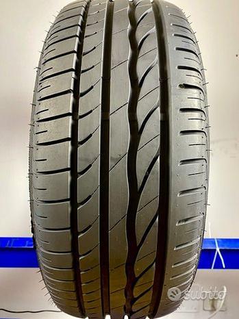 Bridgestone 215/55 R16 93H