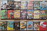 Videogiochi per PC