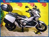 Honda X-ADV 750 - 2021