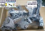 Kit 4 bracci sup inf 2 biellette alfa 156/147/gt