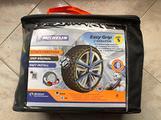 Catene da neve Michelin Easy Grip 205/215-45-17