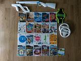 Giochi Nintendo WII a partire da 10
