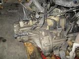 CAMBIO hyundai getz 1.5 crdi 2005 -D3EA- 5M