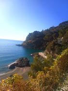 CASA ROSSELLA - A pochi metri dal mare