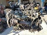 Motore lancia musa 1.6 jtd sigla 350a2000