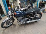 Suzuki Titan 500