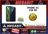 Apple Iphone XS 256GB con GARANZIA