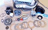 Kit Modifica 110cc Vespa PK 50 S XL Rush FL N V HP