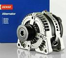 Alternatore Denso 150A per Ford 1.6 TDCi-2.0 TDCi