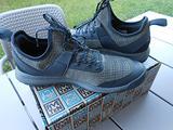 Scarpe Adidas Five Ten Access Knit-46- Prat.nuove
