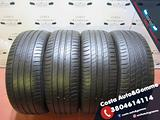 Gomme 205 55 16 Michelin 2017 85% 205 55 R16