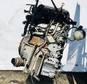 640940 MOTORE COMPLETO MERCEDES Classe B W245 1° S