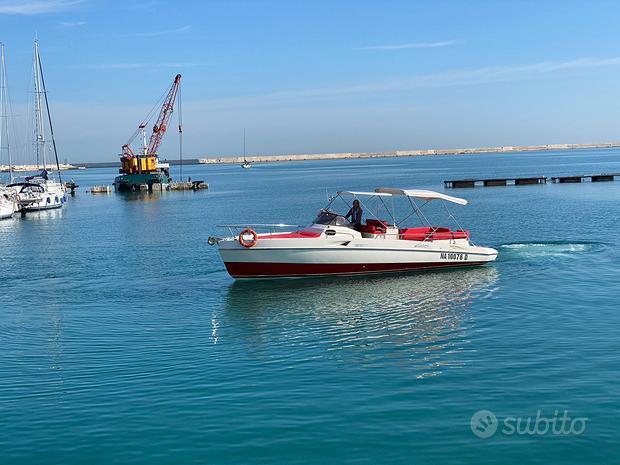 "Stupendo ""FIART 33 Sea Walker"""