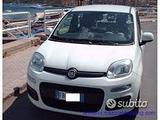 Fiat panda 2015/16 per ricambi c2282