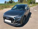 Audi q3 per ricambi anno 2018