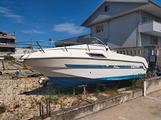 Barca Cabin Saver 620
