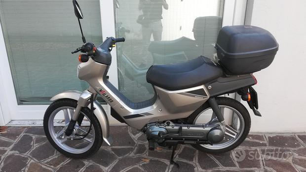 Honda Altro modello - 2011