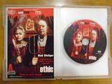 DVD originali horror e fantascienza