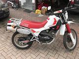 Moto Morini Altro modello - 1986
