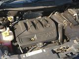 Motore Dodge Caliber - 2007 - 2.0 Diesel - ECN